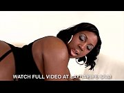 LaydaPipe.com : Maserati XXX & Nathan Threat, www xxx hours fugk Video Screenshot Preview