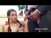 Picture Slutty teacher seducing legal age Young 19y