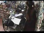 Доминация русских женщин видео
