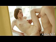 частное домашнее видео мужа и жены из домашнего архива порно