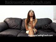 Лишение девственницы видео порно