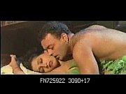 fla74C7, sapna pabbi nude Video Screenshot Preview