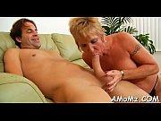 оргазм соло ххх видео