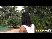 порно с актрисами с канала стс