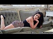смотреть порно с gabriel montoya в джакузи с philippe dean