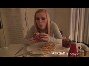 Видео первый секс парня и девушки