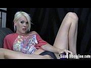 krossdresser-minet-porno