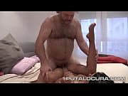 новые развратные порно ролики со взрослыми вульгарными бабами 2018