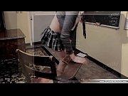 Русское порно моча обоссали транс