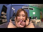 Asian bigtits schoolgirl get finger and r ...