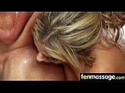 porno rasskazi sovrashenie