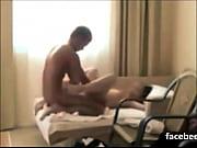 Cbb tank taletid god thai massage københavn