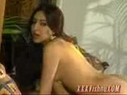 luscious indian babe taking a very hard cock 3gpking.com