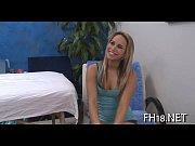 Анна хилькевич эротичные видео