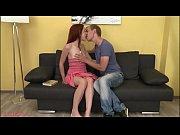 www.deviant david meanworld.porn.com