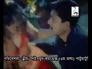 Bangla hot song - Bangladeshi Gorom Masala(2), bangla hot lesbian song Video Screenshot Preview