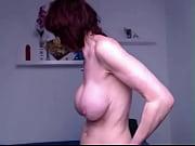 жена на двоих порно онлайн русскае
