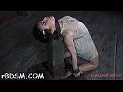Erotiska kortfilmer dejting frågor