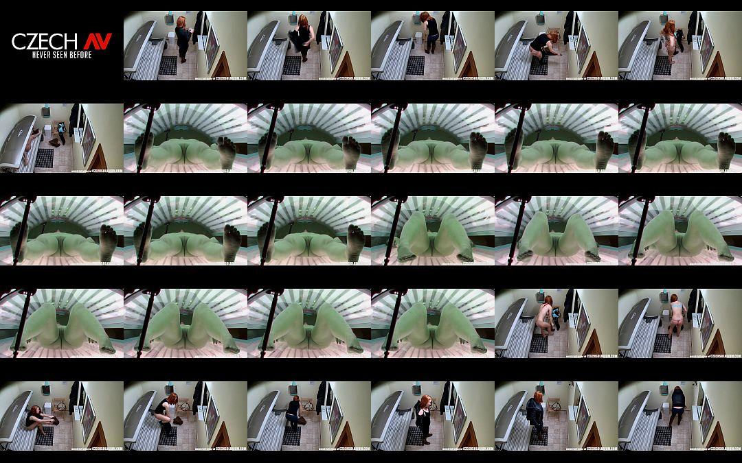 smotret-video-veb-kameri-seks
