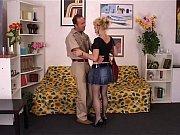 смотреть порно ебали секретаршу