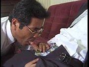 gay old japan – Porn Video