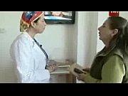 documentary - godess shaped pear jara Daniela