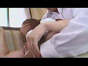 Секс с тёлкой с упругой большой грудью и большими сосками