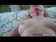 лучшие частные порно вечеринки