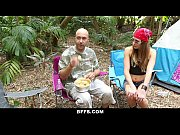 Picture Bffs camping 8minute xvideos