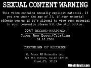 порностудии hd смотреть