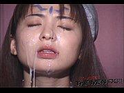 ぶっかけコスプレ コレクション vol.1 3/5 日本無修正ぶ... - YourAVHostの無料エロ動画