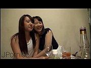 おねえたん おねえたんをナンパハメ映像せくろす 日本人ビデオ【エロ動画】