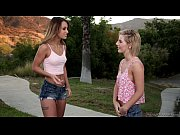 The New Lesbian Neighbo...