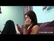 порно онлайн подрочила мужу пока он спал