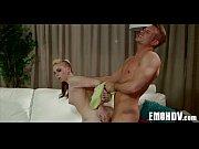 Spielwiese bottrop erotikchat cam