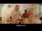 Посмотреть эротический массаж тверь