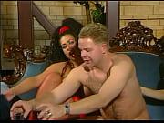 Порно экзотика камера во влагалище