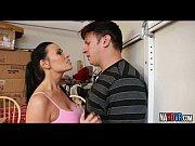 видео секс девка с девкой
