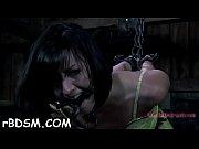 Erotische massagen für paare club tiffany
