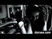 Онлайн порно жесьтяк гей