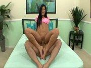 Naken massage erotisk novelle
