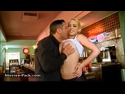 Picture Grand Theft Auto Parody Full Movie