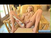 секс видео с рианой