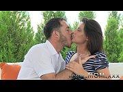 полнометражные порнофильмы груповуха невеста
