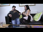 Смотреть новое русское видео порно онлайн домашние