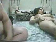 Порно копилка анал большие предметы в жопе онлайн