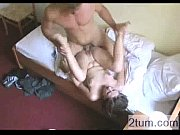 Slut Literally Phone & Dick Fucked in Hotelroom...