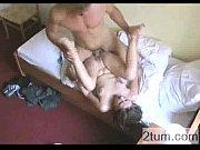 Смотреть русское порно с сиделкой