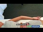 Fake Hospital Hot...