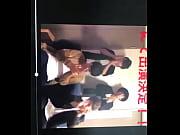 Denice klarskov billeder escort kobenhavn